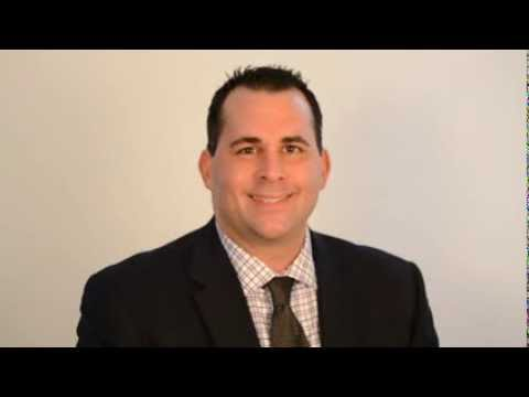 Ben Schachter - Signature Real Estate Companies   South Florida Country Club