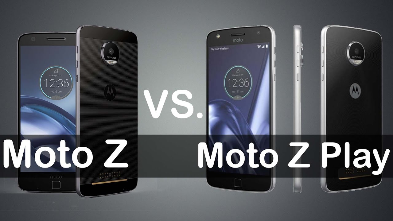 Moto z moto z play now available in india price specifications and - Motorola Moto Z And Moto Z Play Features Review Specs Comparison Release Price In India