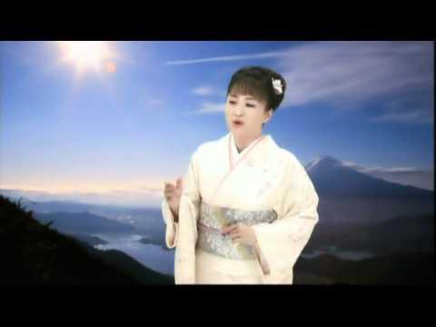[演歌] 梓 夕子「心に愛を・・・」 2011年11月2日発売