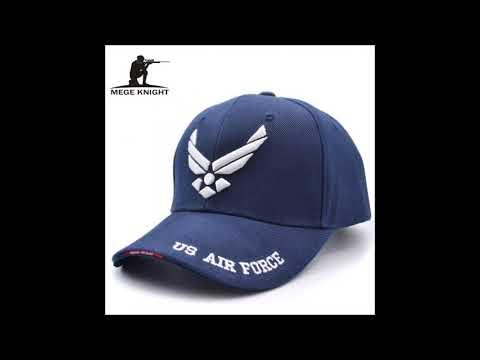 air force mit schwarz mädchen mit bändern hinten