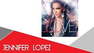 I'm Into You (Instrumental) - Jennifer Lopez ft. Lil Wayne