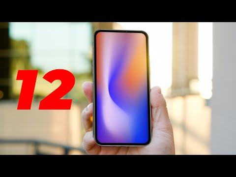 iPhone 12: BIG Changes