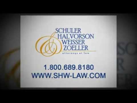 Lawyer Wellington FL