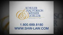 Lawyer Wellington FL