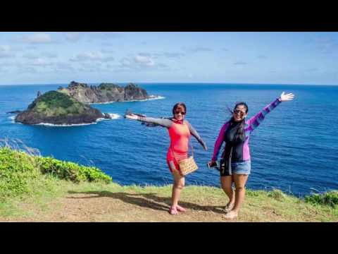 EXPLORING THE BEST OF CAGAYAN VALLEY!