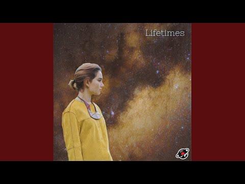 Meeting of Minds (Original Mix) Mp3