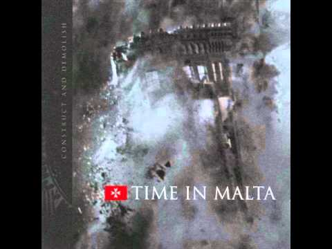 Time In Malta - Moment Of Clarity