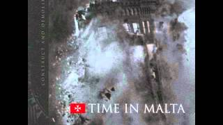 Watch Time In Malta Moment Of Clarity video