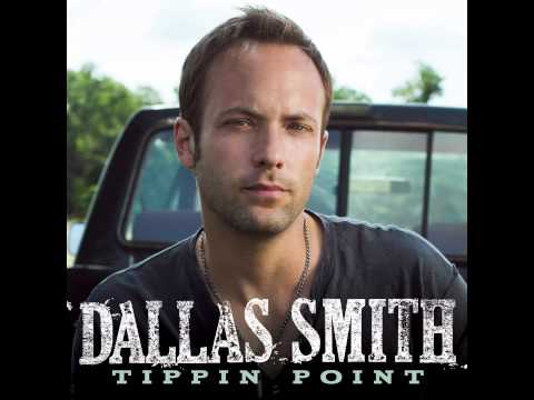 Dallas Smith  Tippin Point NEW SINGLE