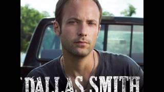 Dallas Smith - Tippin Point [NEW SINGLE]