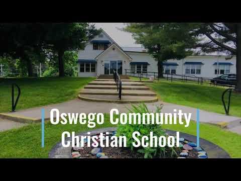 Oswego Community Christian School
