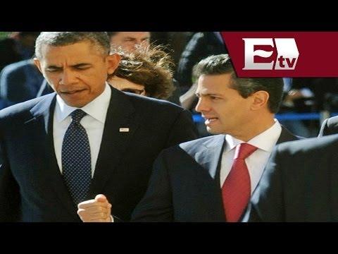 Toluca extrema precauciones para recibir a la Cumbre de la Alianza de América del Norte