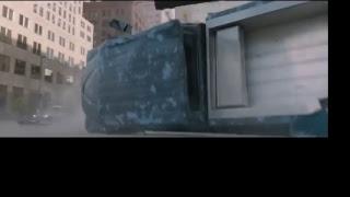 ФОРСАЖ 8. Погоня за Торетто. Скачать фильм бесплатно отличного качества https://xmlgrab.com/771847