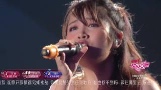 Baixar Amazing ! A Chinese singer sang a Japanese popular song better than Original song