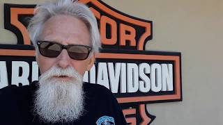 Download Video Sturgis 2018 or not. will I be there? MP3 3GP MP4