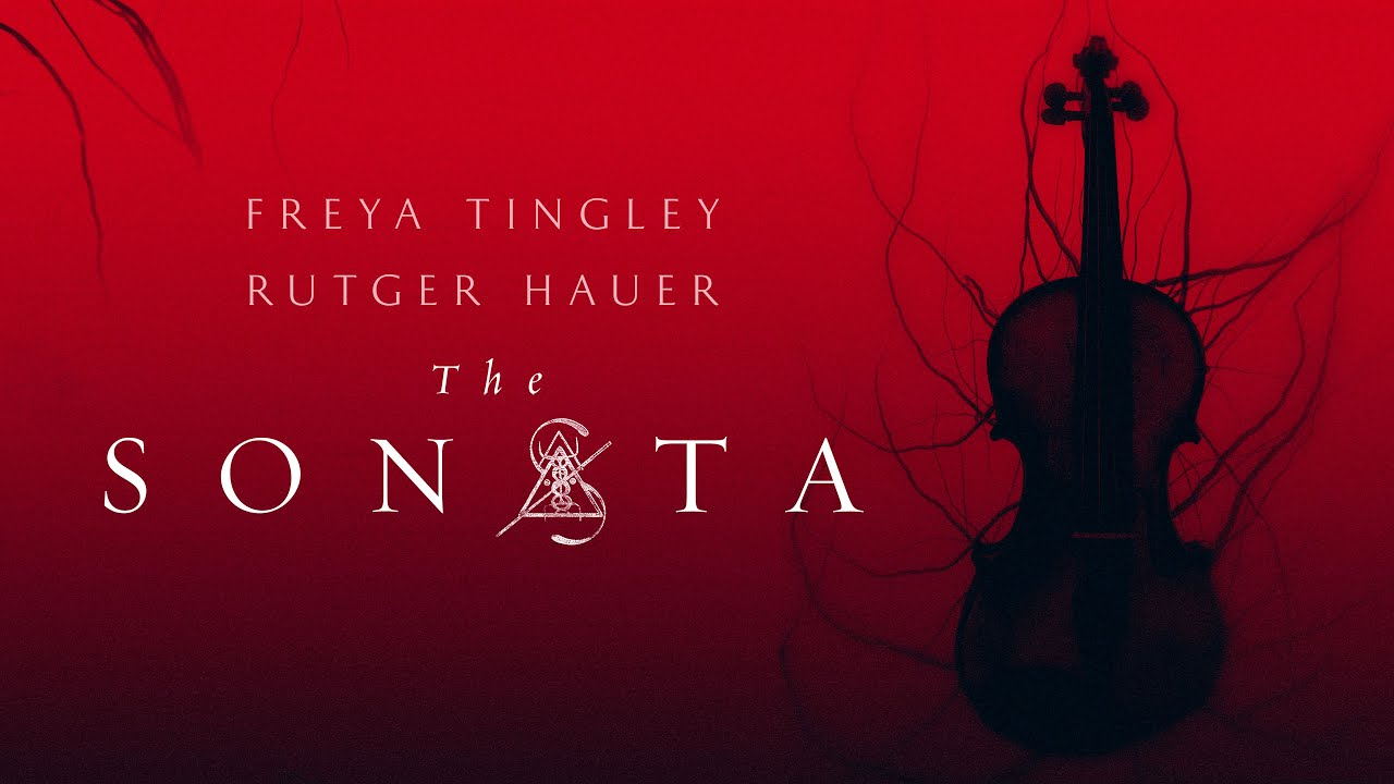 The Sonata Review A Little Fright Music The New York Times