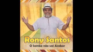 Minha Nobreza - Rony Santos