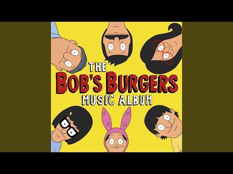 The Bob's Burgers Theme Song