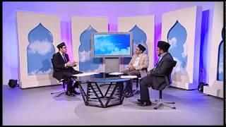 La vie du Saint Prophète Mohammad (saw) | Horizons d'Islam | Emission 1