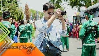 Seru Banget! Festival Keraton Nusantara di Cirebon - Indonesian Heritage (8/10)