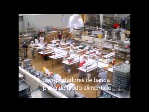 PIA_COSTOS _video_