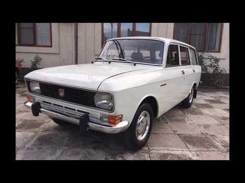 Покупка б/у Авто - Лада Калина Auto overhaul Как купить б\у .