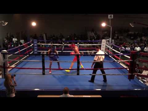 download USA Boxing Fight of the Night Sponsored by UA