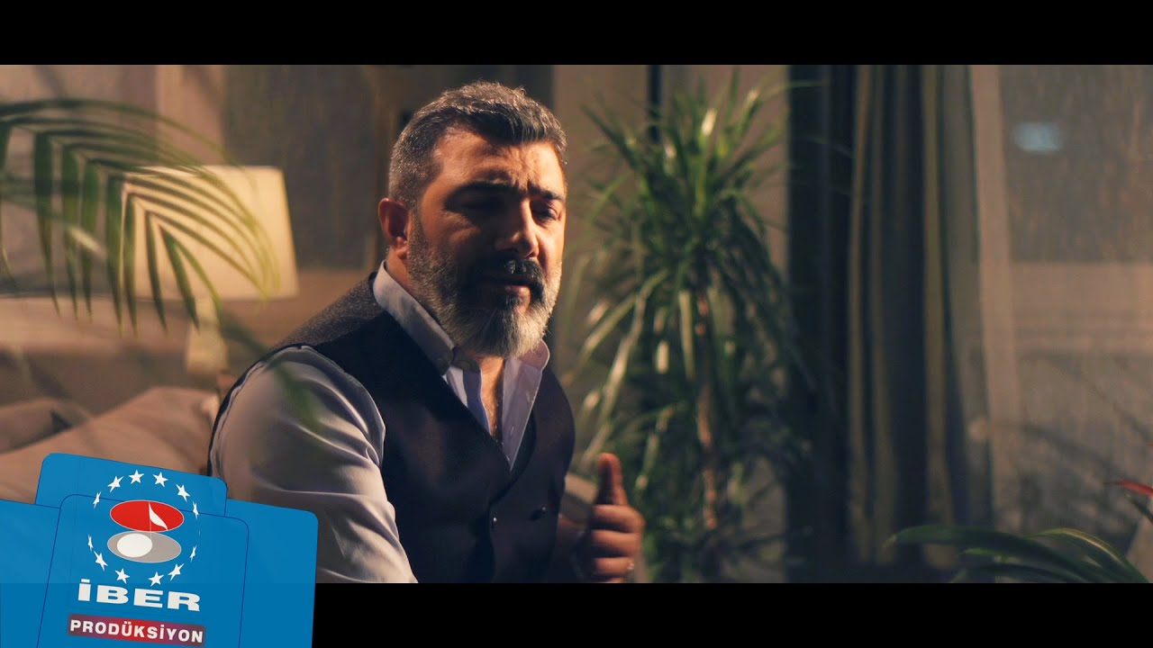 Özcan Türe  (feat. Türkü) - Yalan İmiş [ Official Video © 2016 İber Prodüksiyon ]