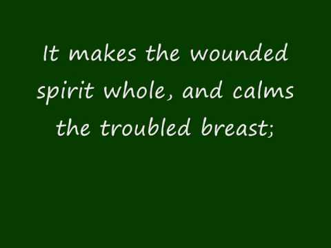 How sweet the name of Jesus sounds._0001.wmv