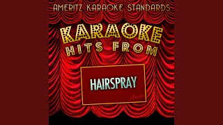 Welcome to the 60s (Karaoke Version)