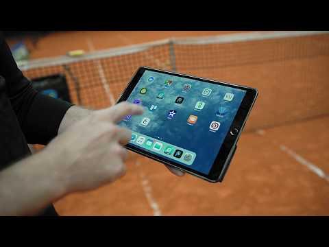 PlaySight - PlayFair VAR/video replay for tennis