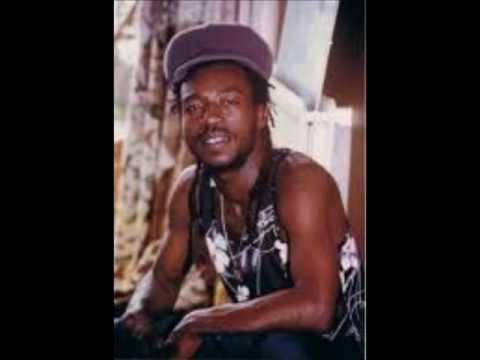 Jah Woosh - Don't Take Your Gun To Town