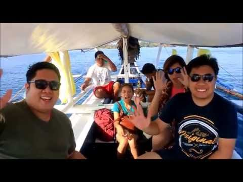 A short trip to the Island Province of Guimaras (Day 2)