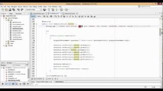 Java - Conexao Banco MySQL no Netbeans