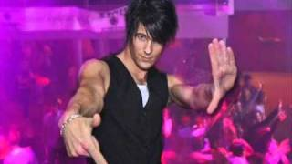 Basshunter - Saturday [ Radio Edit /  Wersja Radiowa ]