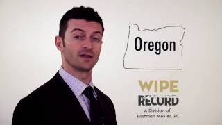 Oregon Criminal Expungement Lawyer   Oregon Firearm Rights Restoration