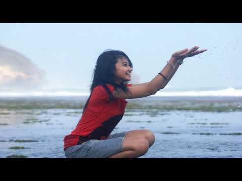 Lagu Timor Dawan Sufmuti