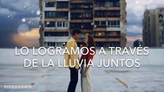Martin Garrix, feat JRM - These Are The Times (Traducida Español)