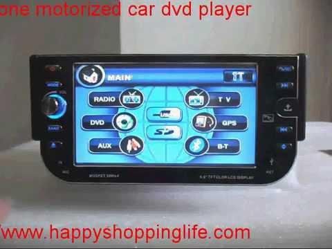 gps car dvd player digital tv youtube. Black Bedroom Furniture Sets. Home Design Ideas