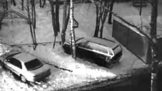 Видеонаблюдение камера с инфракр. подсветкой ebrigada.ru(, 2012-03-22T21:17:21.000Z)
