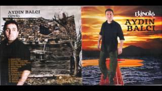Aydın Balcı - Dayan Yürek       Albüm: Ekinoks Resimi