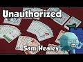 Смотреть или скачать ютуб видео Смотреть онлайн или скачать вк видео Unauthorized Review with Sam Healey