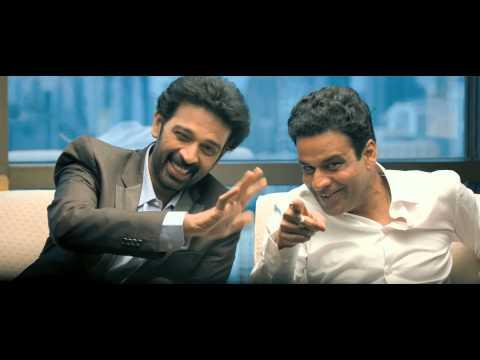 Samar Tamil Movie Scenes | Chakravarthy's Flashback Scene | Vishal | Trisha | Yuvan Shankar Raja