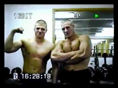 Правила - ГУ МВД России