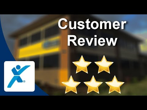 Express Employment Professionals - Medford, OR |Perfect Five Star Review by Kelcy M.