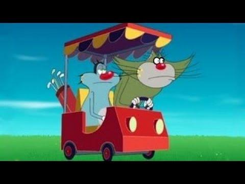 Игра Мишка Фредди 3 -
