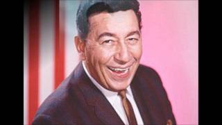 Louis Prima - Robin Hood/Oh Babe!