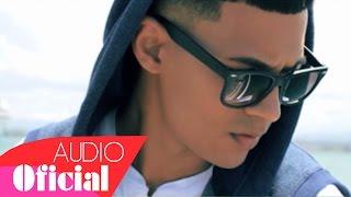 "Indiomar ""SVAE"" Video-Audio Oficial NUEVO JUNIO 2015!!!"