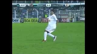 Neymar  Super Trick