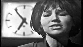 Loudá se půlměsíc - Marta Kubišová